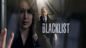 The Blacklist 2.Sezon 13.B�l�m
