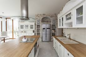Kitchen Furniture Nj Six Kitchen Trends For 2016 Firenza Stone