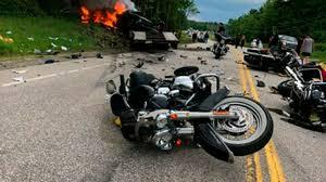 <b>Motorcycle</b> crash: Community mourns 7 killed in <b>New</b> Hampshire