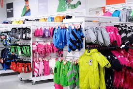 Какие <b>детские</b> товары нужно покупать в Финляндии - eFinland.ru