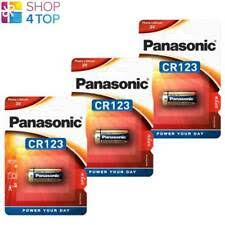 Multipurpose Batteries & Power for sale | eBay