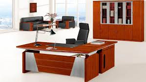 buy office furniture cheap second hand office furniture perth office furniture osborne park office furniture brisbane buy office furniture