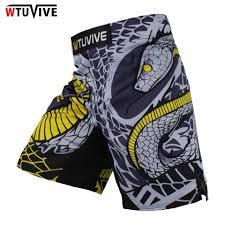SOTF Snake head survival MMA <b>Boxing Gloves Pads</b> Tiger Muay ...