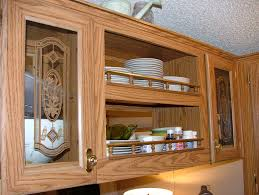 kitchen cabinets glass doors design style: furniture diy update kitchen with fabric cabinet door side diy glass framed cabinet door stainless