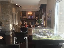 living room carolina design associates: real estate office of the week beverly hanks amp associates realtorsar in asheville north carolina south asheville biltmore park