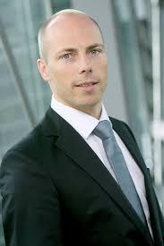 <b>Jan Oetjen</b>, 1&1 Vorstand und Geschäftsführer von GMX und WEB.DE - Jan_Oetjen_Blog1