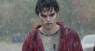 Warm Bodies Trailer: Five Best Scenes