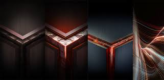 <b>Black Shark 3</b> Pro Wallpaper & ROG PHONE 3 - التطبيقات على ...