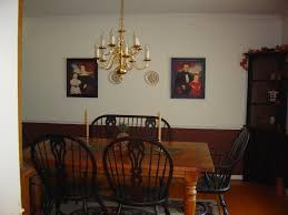 cute colonial dining room colonial furniture pinterest colonial dining room furniture furniture agreeable colonial style dining room furniture