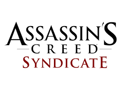 <b>Assassin's Creed Syndicate</b> Notebook Benchmarks ...