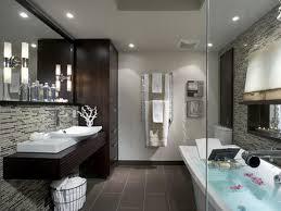 spa bathroom blog spa bathroom