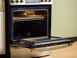3 common oven <b>problems</b> and how to <b>fix</b> them - CNET