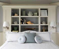 enchanting master bedroom storage top bedroom decoration for interior design styles bhg bedroom ideas master