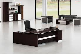 product details basic info model noh50 colorcan be chosen material basic office desk