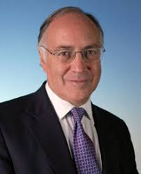 Uk based racecourse operator Arena Racing Company have made public the announcement that Lord Michael Howard of Lympne has resigned from his corporate duty ... - michael-howard-1-sized