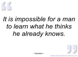Epictetus Quotes Education. QuotesGram via Relatably.com