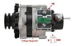 1980 toyota alternator wiring diagram 1980 image 3b diesel swap alternator wiring ih8mud forum on 1980 toyota alternator wiring diagram