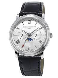 Frederique Constant | Купить <b>часы Frederique Constant</b> на ...
