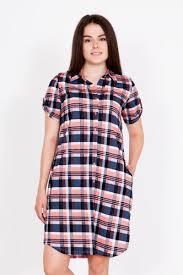 Купить <b>Блуза</b> женская <b>Юнона</b> Арт. 3261 в Ивтекс37.рф