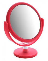 Косметическое <b>зеркало</b> с 10ти-кратным увеличением <b>LM 494</b> ...