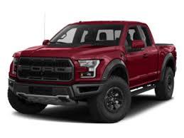 Five <b>Star</b> Ford of Dallas | Ford Dealer in Dallas, TX | Ford Sales