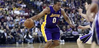 asm sports page sports agent blog on to the next one andrew goudelock