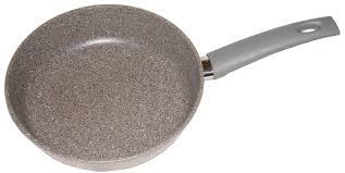 <b>Сковорода Helper Granite</b> GM5026 26 см — купить в интернет ...