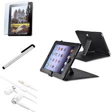 tablet case for apple ipad 2 3 4 wifi 3g a1458 a1459 a1460 9 7 inch magnetic pu leather smart cover auto wake &sleep stand