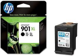 <b>Картридж</b> для принтера <b>HP 901XL CC654AE</b> (черный) купить в ...