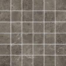 <b>Мозаика Italon Room</b> 610110000425 Stone Grey Mosaico / Рум ...