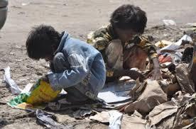 the cutting edge news   societyindia child labor