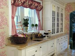shabby chic kitchen photos hgtv charming shabby chic kitchen