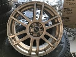 Lexus, Subaru колесные диски, литой