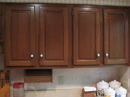 gel stain kitchen cabinets: kitchen astonishing gel ctaining cabinets stain