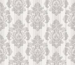 6000879 <b>Sospiri</b> Tiffany Bianco 12,1x14 <b>декор</b> от <b>Vallelunga</b> купить ...