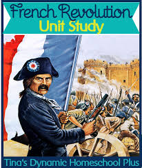 essays on the french revolution paris and provinces   essay topicsfrench revolution  unit study lapbook