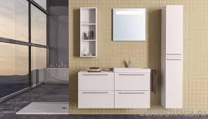 Мебель для ванной <b>Kolpa</b>-San <b>Jolie</b> купить в Москве