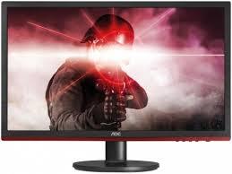 <b>Мониторы AOC</b> – купить компьютерный <b>монитор Aoc</b> (Аос) с ...