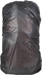 """<b>Накидка на рюкзак</b> """"<b>Сплав</b>"""", цвет: серый, 65 л — купить в ..."""