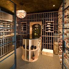 awesome wine cellar modern shelving ideas gorgeous floor vase ideas awesome wine cellar