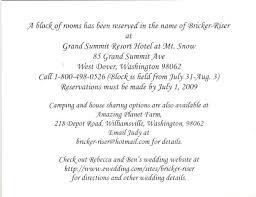 Wedding Poems Quotes | Unique Wedding Gallery
