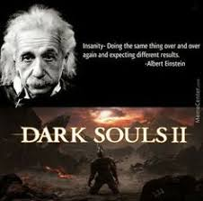 Dark Souls 2 on Pinterest | Dark Souls, Resim and Dota 2 via Relatably.com
