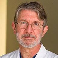 <b>Joseph</b> Thomas <b>Murphy</b>, MD - Pediatric Surgeon - Children's Health