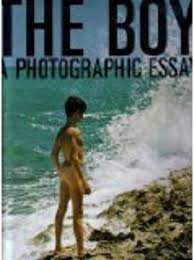 the boy a photographic essay ronald c nelson editors georges a photographic essay ronald c nelson editors georges st martin com books