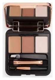 <b>Makeup Revolution</b> для бровей купить в интернет-магазине ...