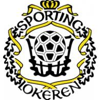 Image result for Lokeren newcastle