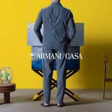 <b>Giorgio Armani</b> - <b>Armani</b> Casa Cocktails: Spritz | Facebook
