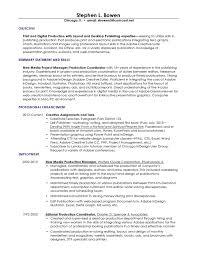 stephen l bowen resume resume