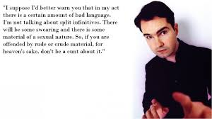 Greatest nine stylish quotes by jimmy carr picture German via Relatably.com