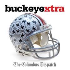 BuckeyeXtra Football Podcast